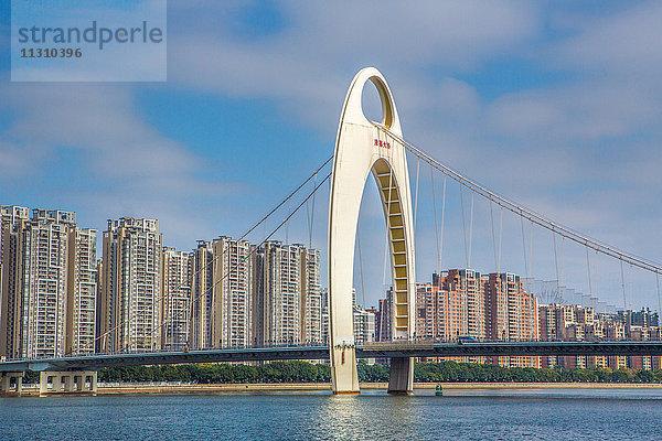 Architektur,Asien,Bauwerk,Bezirk,Brücke,China