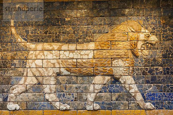 Afrika,Begräbnis,britisches Museum,British Museum,Camden,England