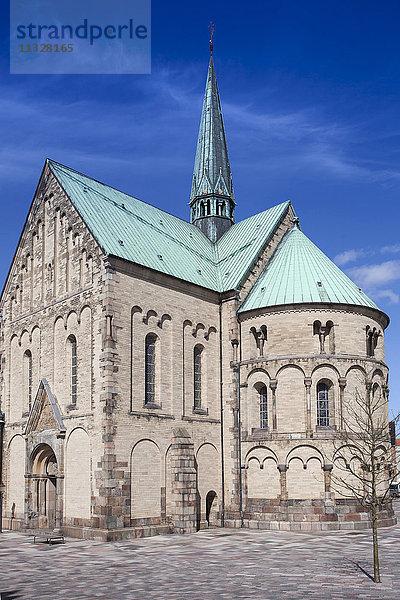 Architektur,aussen,Bauwerk,Christentum,Dänemark,dänisch