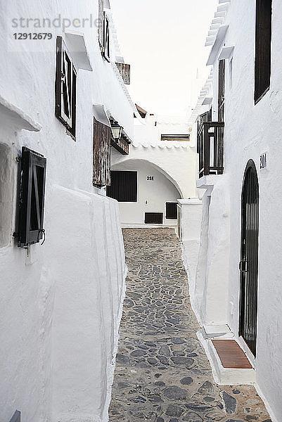 abwesend,am Tag,Architektur,Außenaufnahme,Balearen,Balearische Inseln